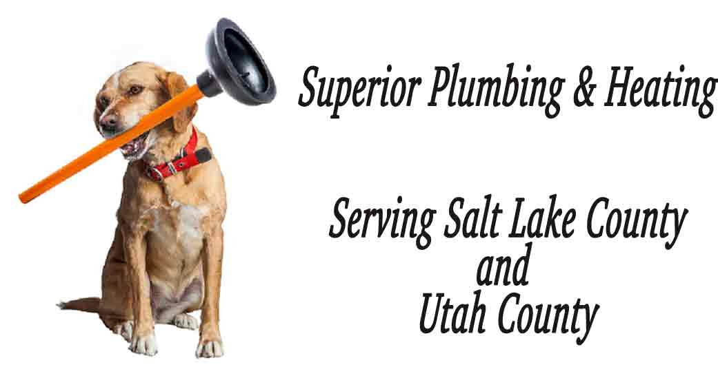 plumbing asp slider ammons charlotte superior nc plumbers